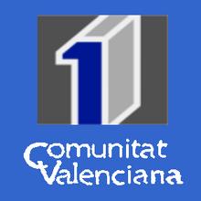 TVE 1 CV 1991