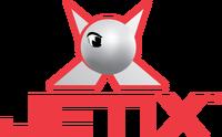 Jetix 2004 logo