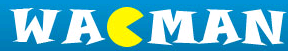 Wacman Logo