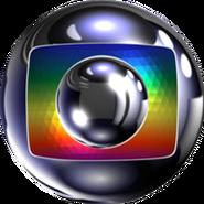 200px-Globo logo 1999
