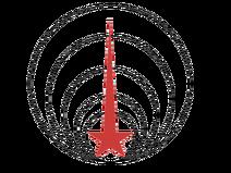 TV SSSR (1961-1991)