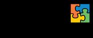 Logo office 2000