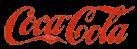 Coca-Cola logo 1907