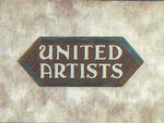 United Artists logo 1919