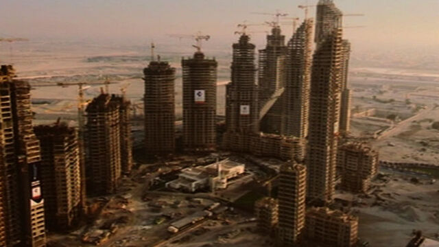File:C4 ident skyscraper2007.jpg