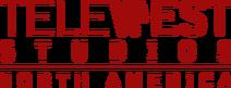 Telewest studios north america 2009
