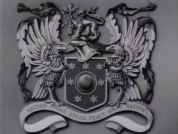 File:BBC TV -Coat of Arms- Ident 1946 - 1953.jpg