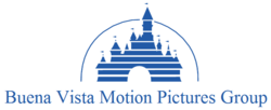Buena Vista Motion Pictures Group