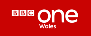 Bbc one wales