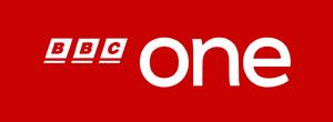 BBC One 2018