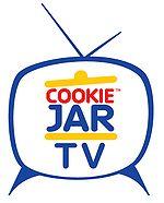 CookieJarTV