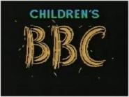 CBBC (1986) 1