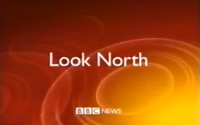 File:BBC Look North Y&L 2002.png