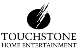 Touchstone Home Entertainment