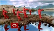BBC1-2002S-ID-TAICHI-1-4
