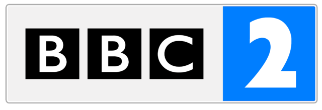 File:Bbc two logo 2016.png