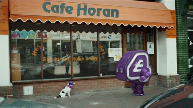 File:Cafe Horan.jpg