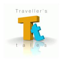 Traveller tales