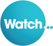 Watch logo 2010