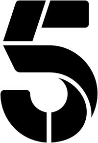 Channel 5 3