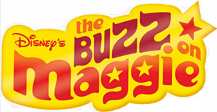 The Buzz on Maggie