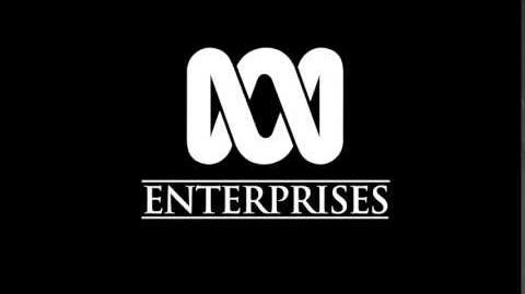 ABC The Lissajous Curve Thingy Enterprises