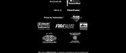 MPAA The Incredibles