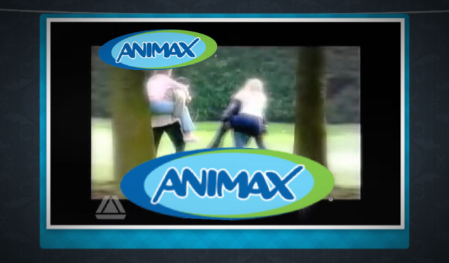 File:Animax ID 1999.png
