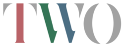 BBC Two 1986 logo 3