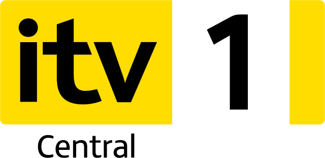 File:ITV1 Central 2006.png