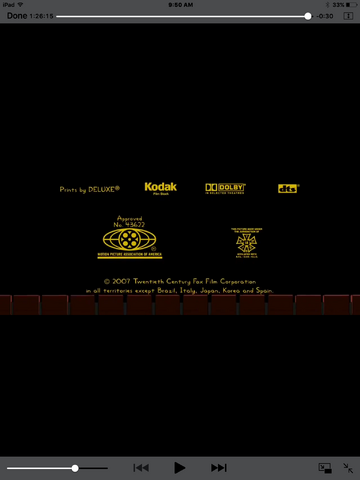 File:Simpsons movie mpaa.png