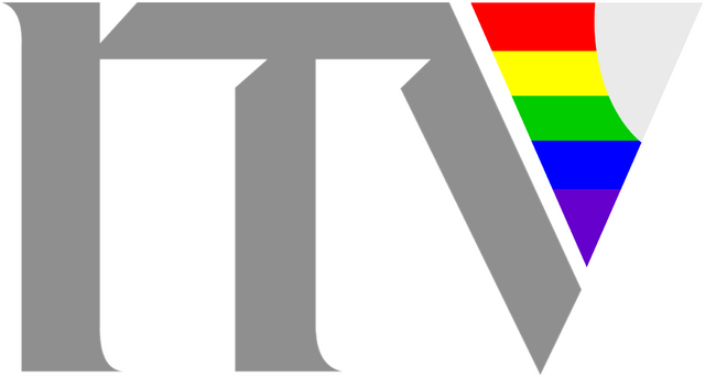 File:ITV Central TV.png