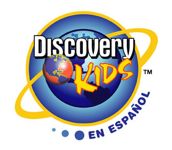 5690 logo 1