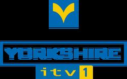 200px-Yorkshire 2001 svg