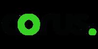 Logo Corus New