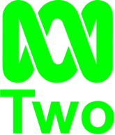ABCTWO 217
