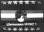BBC 1 Christmas 1967