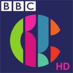 CBBC 2016 with background HD