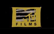 MTV Films