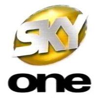 Sky one 1997