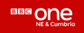 Bbc one ne and cumbria