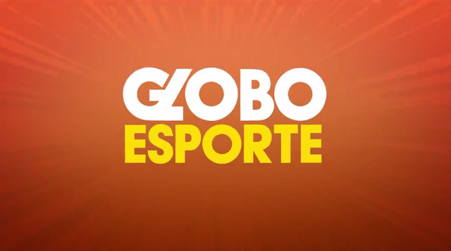 File:Globo Esporte 2016.png