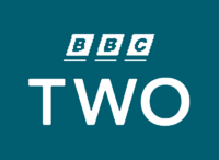BBC Two 2018