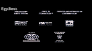 MPAA (Gone in 60 Seconds, 2000)