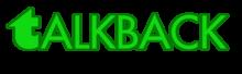 Talkback dhx