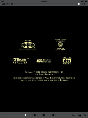 File:Dinosaur MPAA End credits.png