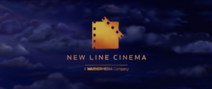 New Line Cinema with Warnermedia Byline with color