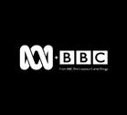 Abc=bbc-0