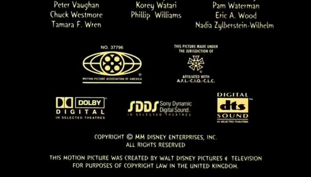 File:The Emperor's New Groove MPAA Credits.jpg