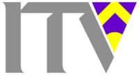 ITV Granada TV